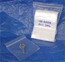 Poly Zip Lock Bags, Zipper Bags, reclosable poly bag, resealable poly bag, reseal, reloc, relock